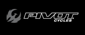 pivot-logo-portfolio