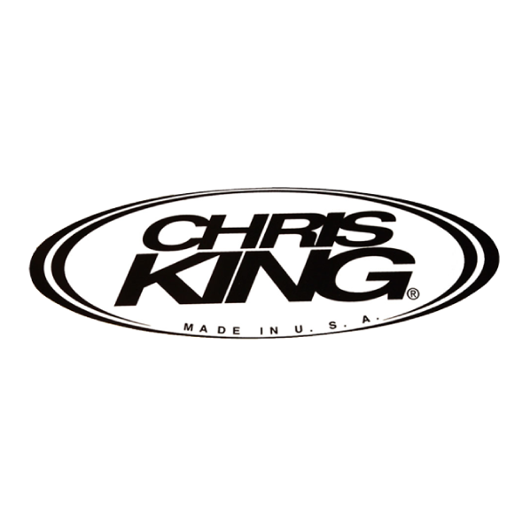 chris_king_logo