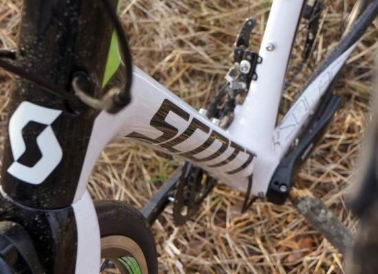 Scott-Solace-30-endurance-road-bike-review06-600x399
