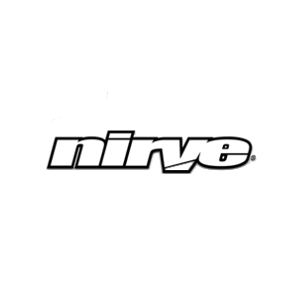 nirve_logo