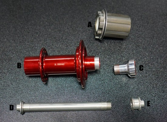 wheels-manufacturing-rear-hub01-600x400